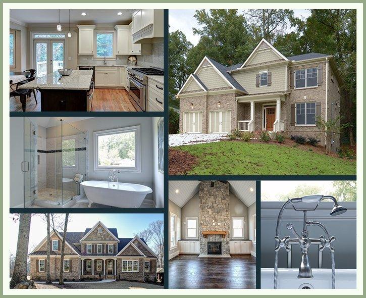 Tyler Chandler Homes | Tyler Chandler Homes