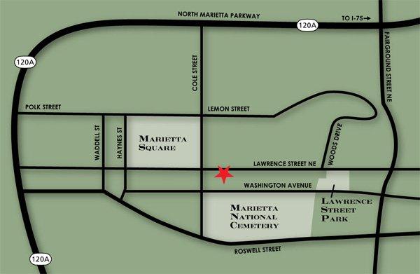 TC-map